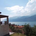Haus in Malcesine Gardasee 004