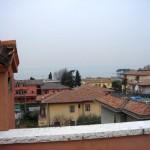 Stadtvilla Bardolino Gardasee 12001